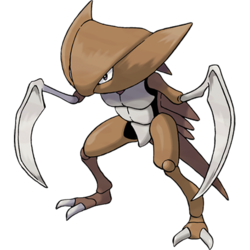 File:Pokemon Kabutops.png