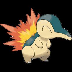 File:Pokemon Cyndaquil.png