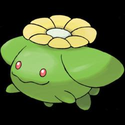 File:Pokemon Skiploom.png