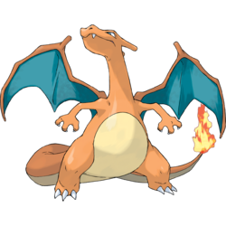 File:Pokemon Charizard.png