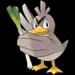 File:Pokemon Farfetch'd.png