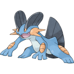 File:Pokemon Swampert.png