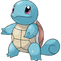 File:Pokemon Squirtle.png