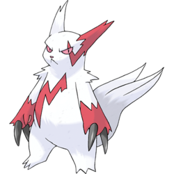 File:Pokemon Zangoose.png