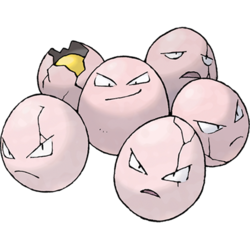 File:Pokemon Exeggcute.png