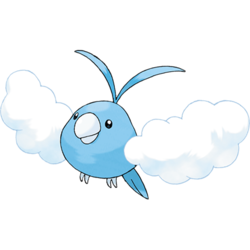 File:Pokemon Swablu.png