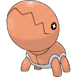 File:Pokemon Trapinch.png