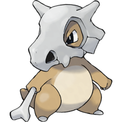 File:Pokemon Cubone.png