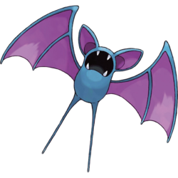 File:Pokemon Zubat.png