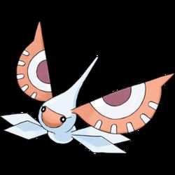 File:Pokemon Masquerain.png