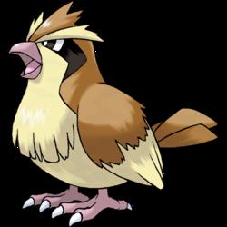 File:Pokemon Pidgey.png