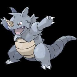 File:Pokemon Rhydon.png