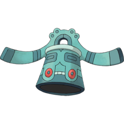 File:Pokemon Bronzong.png