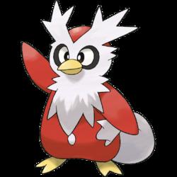 File:Pokemon Delibird.png