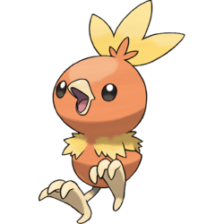 File:Pokemon Torchic.png