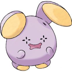 File:Pokemon Whismur.png