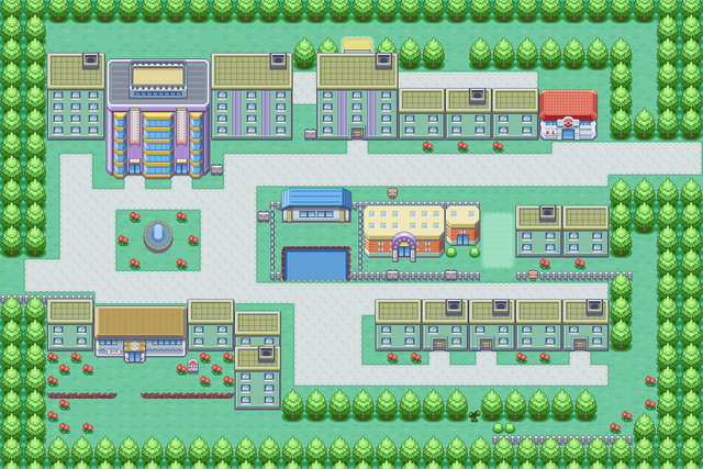 File:Kanto Celadon City Map.png