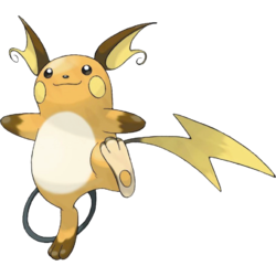 File:Pokemon Raichu.png
