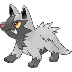 File:Pokemon Poochyena.png