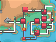 File:Kanto Pallet Town Map.png