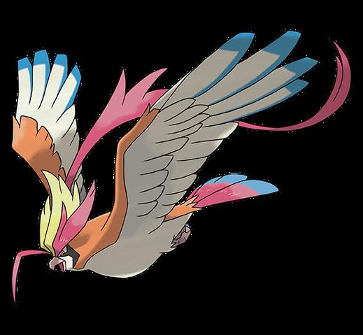 File:Mega-Pidgeot.png