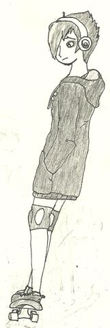 File:Raven 3 by aereno-d68x58i.jpg