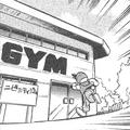 Pewter Gym Ch5 67