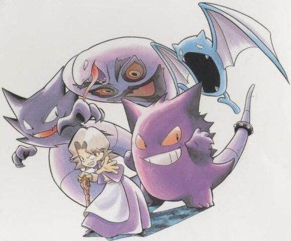 File:Agatha and her Pokemon.jpg