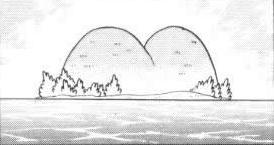 File:Seafoam Island Ch25 151.jpg