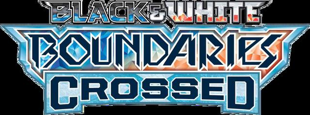 File:Boundaries Crossed.png