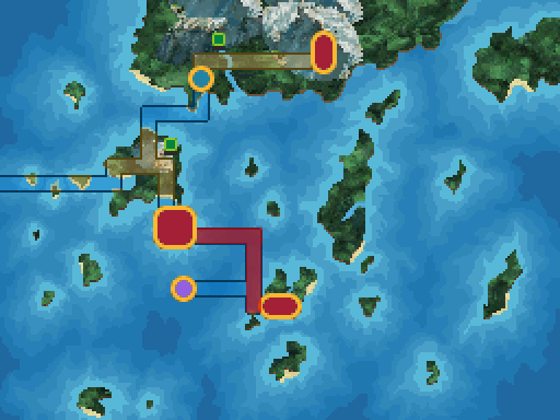 File:Route 14 Highlight-0.png
