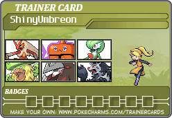 File:Trainercard-ShinyUmbreon (3).png