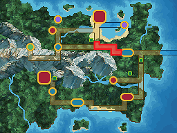File:Route 6 Map.png