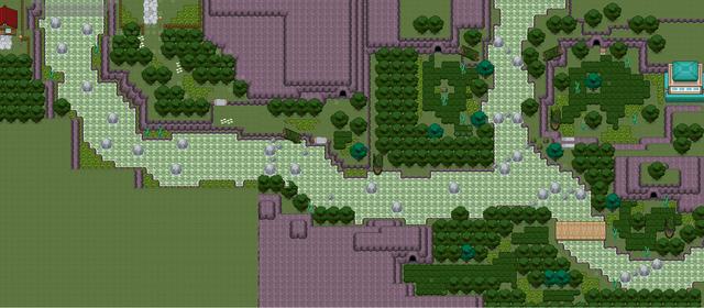 File:Pokemon Uranium ROUTE 10 LOL.png