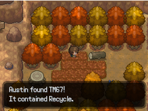 File:Recycle.png