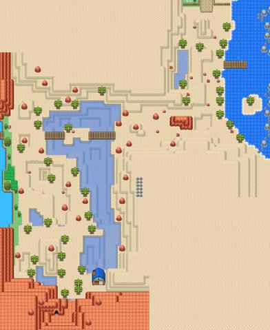 File:Pokemon Uranium Route 7.png