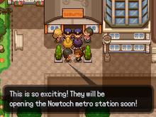 Subway-0