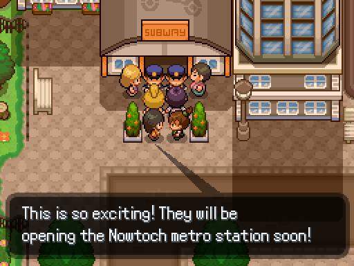 File:Subway-0.png