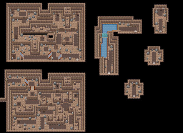 File:Victory Road(cave) rev.png