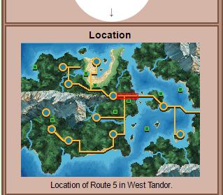 File:Locationmap.png