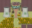 Nuclear Plant Zeta
