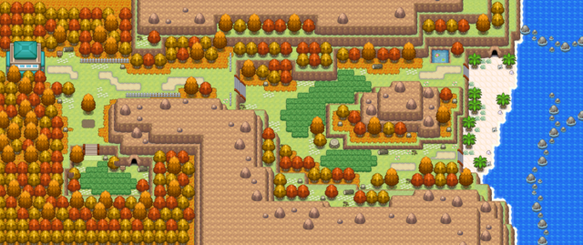 File:Route5.png