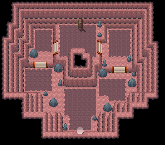 Passage_Cave_Room_2.png