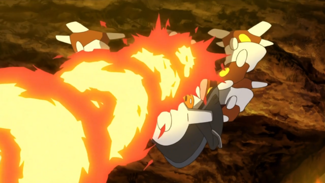 File:Marcus Heatran Fire Spin.png