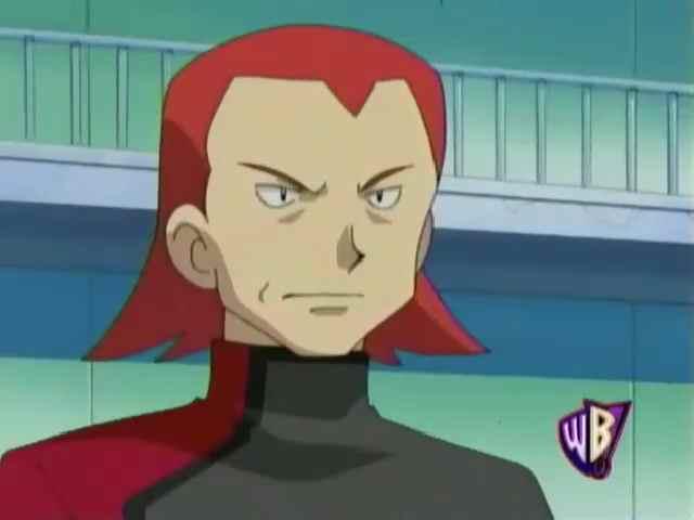 File:Maxie anime.jpg