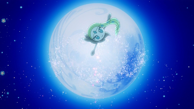 File:Meloetta's Aria Forme.png