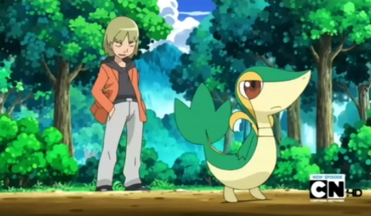File:Trip's snivy.png