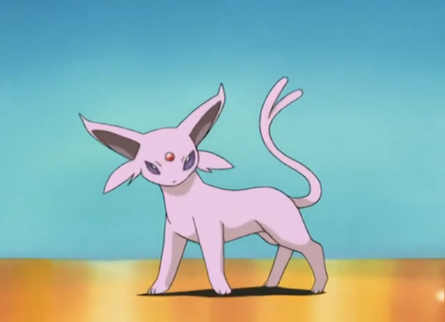 File:Lilian Espeon.png