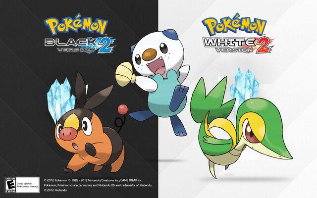 File:Pokemonbw wallpaper 1920 us v01.03c.jpg