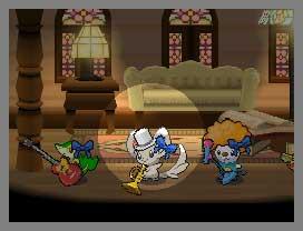 File:Game detailphoto15.jpg